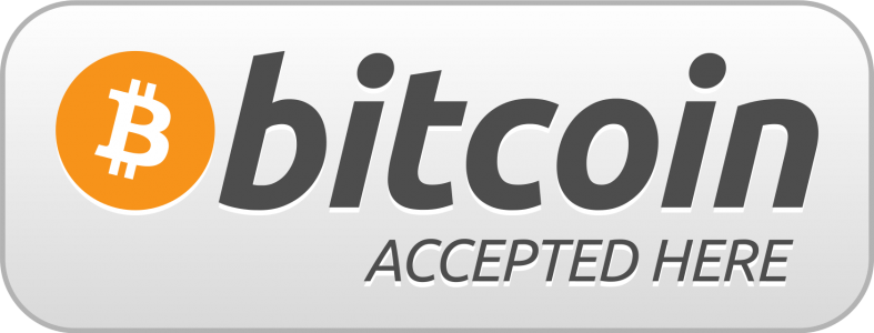 bitcoin-accepted-here-logo
